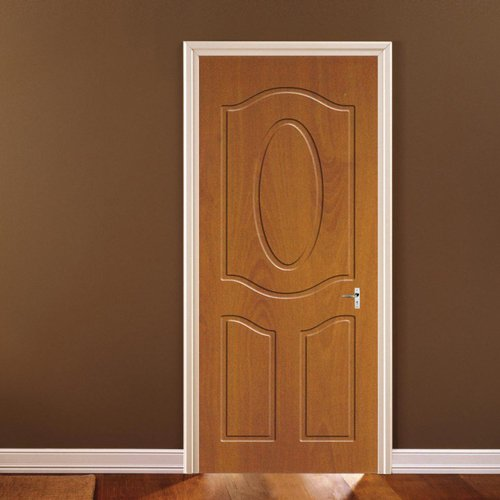 Doors manufacturer and supplier in Bangalore