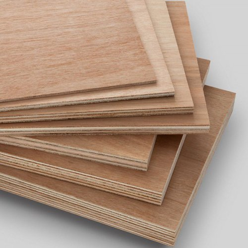 Plywood manufacturers in Bangalore