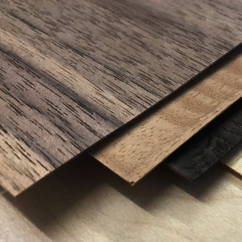 Veneer producers and supplier bangalore
